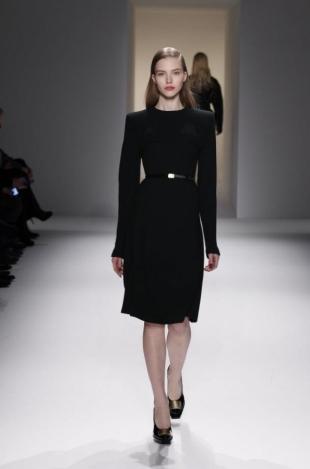 Calvin Klein Fall 2020 Collection New York Fashion Week