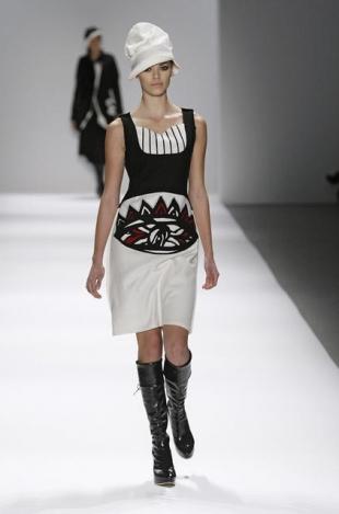 Concept Korea Fall 2020 Collection New York Fashion Week