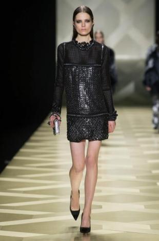 Roberto Cavalli Fall 2020 Collection Milan Fashion Week
