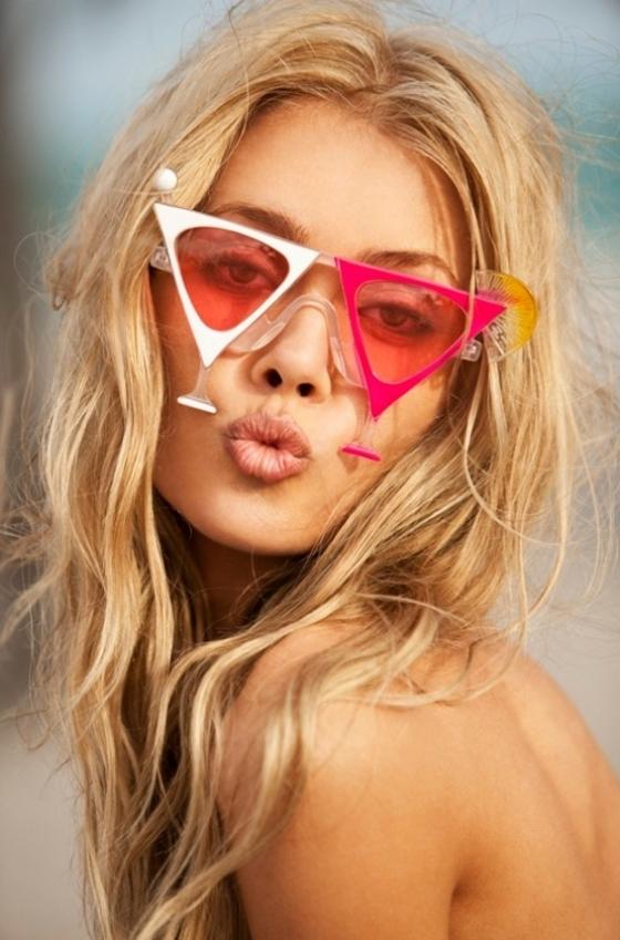 Primark Bikini Spring/Summer 2020 Lookbook