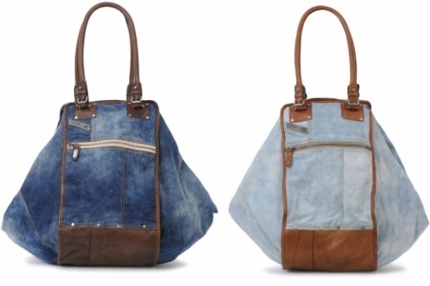 Diesel Spring 2020 Bags