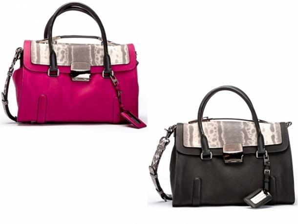 Barbara Bui Fall 2020 Bags
