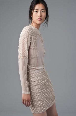 Zara August 2020 Lookbook