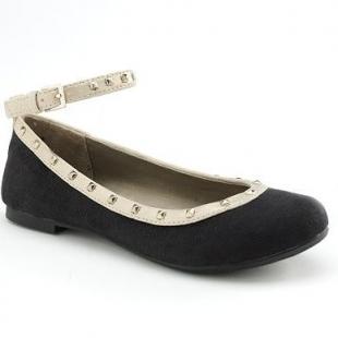 LC Lauren Conrad for Kohl's Shoes