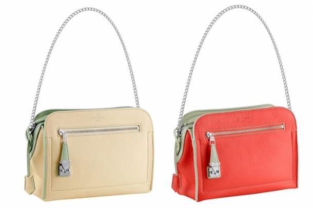 Louis Vuitton Spring 2020 Bags