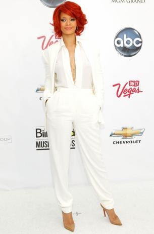 Best Dressed Celebrities 2020 Billboard Music Awards