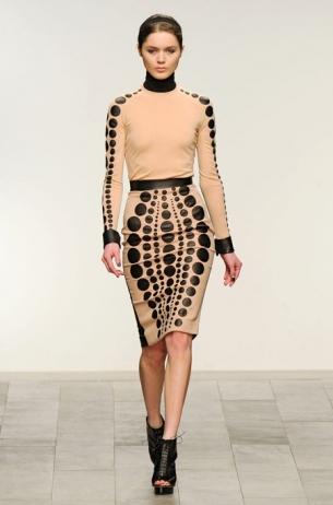 Polka Dots Fashion Trend Fall/Winter 2020
