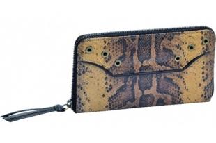 Kate Moss for Longchamp Handbags Fall 2020