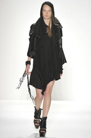 Nicholas K Spring/Summer 2020 – New York Fashion Week