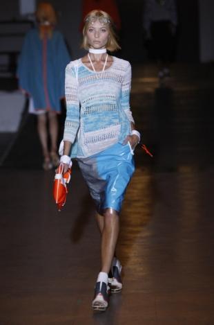 Rag & Bone Spring/Summer 2020 – New York Fashion Week