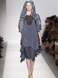 Rebecca Taylor Spring/Summer 2020 – New York Fashion Week