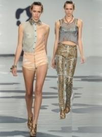 House of Holland Spring 2020 – London Fashion Week