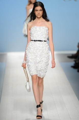 Blugirl Spring 2020 – Milan Fashion Week