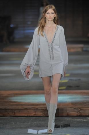 Just Cavalli Spring 2020 – Milan Fashion Week