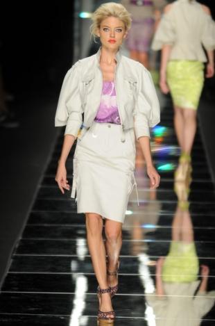 John Richmond Spring 2020 – Milan Fashion Week