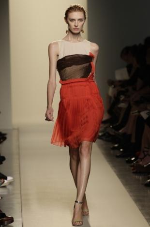 Bottega Veneta Spring 2020 – Milan Fashion Week