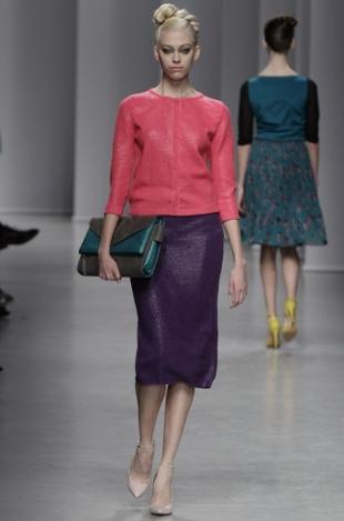 Antonio Marras Spring 2020 – Milan Fashion Week