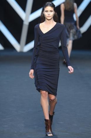 Guy Laroche Spring 2020 – Paris Fashion Week