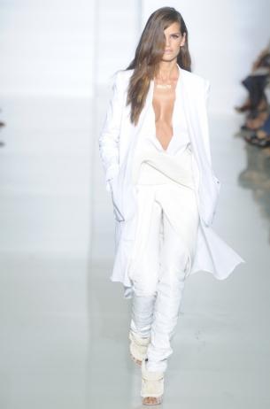 Kanye West Spring 2020 – Paris Fashion Week