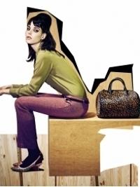 Bimba & Lola Fall/Winter 2020 Handbag Collection