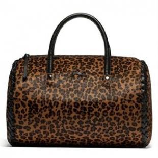 Bimba & Lola Fall/Winter 2020-2020 Handbag Collection