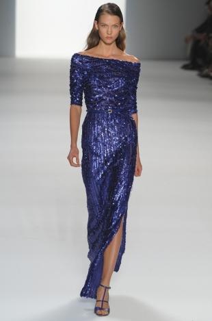 Elie Saab Spring 2020 – Paris Fashion Week