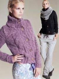 Oysho Loungewear Lookbook October 2020