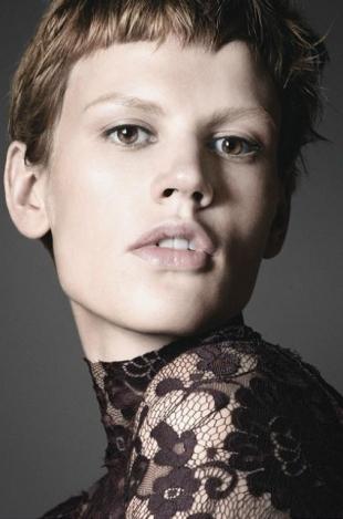 Zara 'The Mood' Fall/Winter 2020-2020 Campaign
