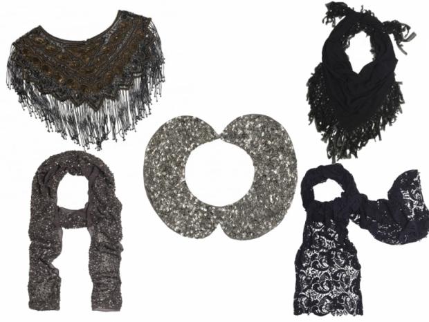 Zara 2020 Christmas Collection
