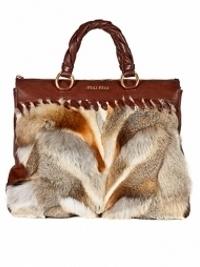 Miu Miu Fall/Winter 2020 Bags
