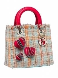Christian Dior Resort 2020 Bags