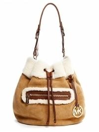 Michael Kors Fall/Winter 2020-2020 Bags