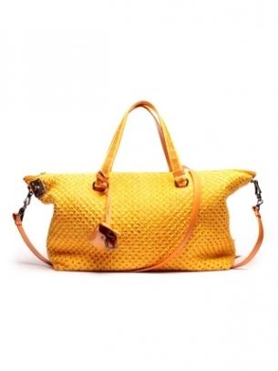 Bottega Veneta Spring 2020 Handbags