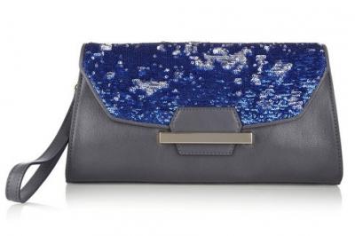 Bag Snob x DKNY Bag Collection