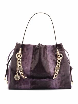 Bulgari Spring 2020 Handbags