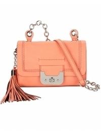 Diane von Furstenberg Spring 2020 Bags