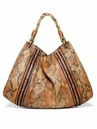 Donna Karan Spring 2020 Bags