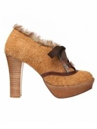 Irregular Choice Shoes Winter 2020
