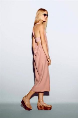 Elizabeth & James Spring 2020 Collection