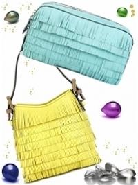 Marc Jacobs Spring 2020 Handbags