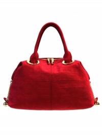 Z Spoke by Zac Posen Spring 2020 Handbags
