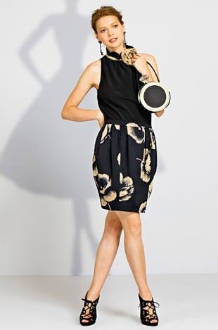 Moschino Cheap & Chic Pre-Spring 2020 Collection