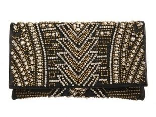 Balmain Spring 2020 Handbags