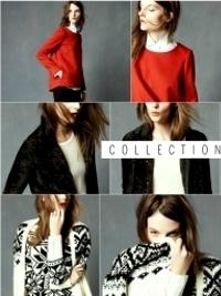 J.Crew Collection Lookbook Winter 2020-2020