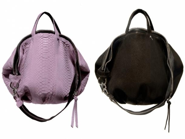 Sang A Spring 2020 Bags
