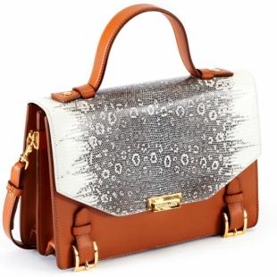 Trussardi Spring 2020 Handbags