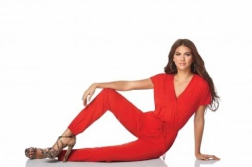 The Kardashian Kollection Goes Nautical for Spring Summer 2020