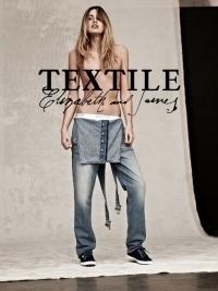 Elizabeth and James Textile Spring 2020 Lookbook