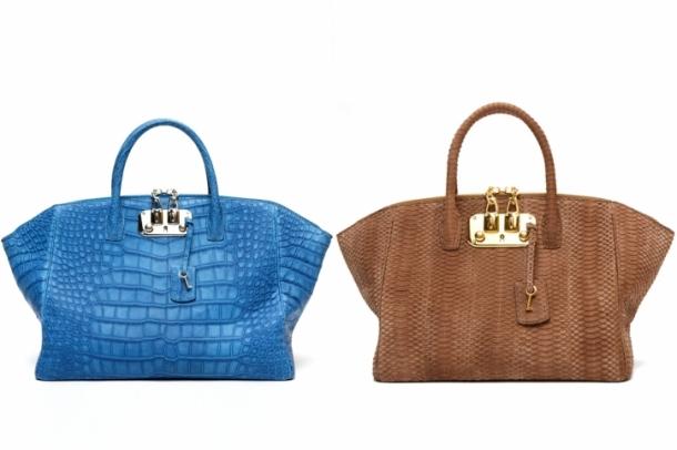 VBH Spring 2020 Handbags