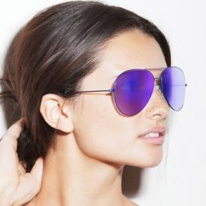 Victoria Beckham Spring/Summer 2020 Eyewear